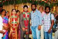 Director Ram at Chimbudevan Wedding Stills