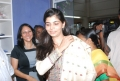 Chinmayi @  Bellve Shop