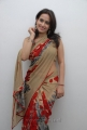 Chinmayi Ghatrazu Latest Hot Pictures
