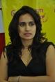 Chinmayi Ghatrazu at Radio Mirchi