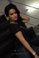 Telugu Actress Chinmayi Ghatrazu Latest Photoshoot Stills