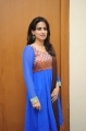 Telugu Actress Chinmayi Ghatrazu Latest Stills Photos Gallery Images