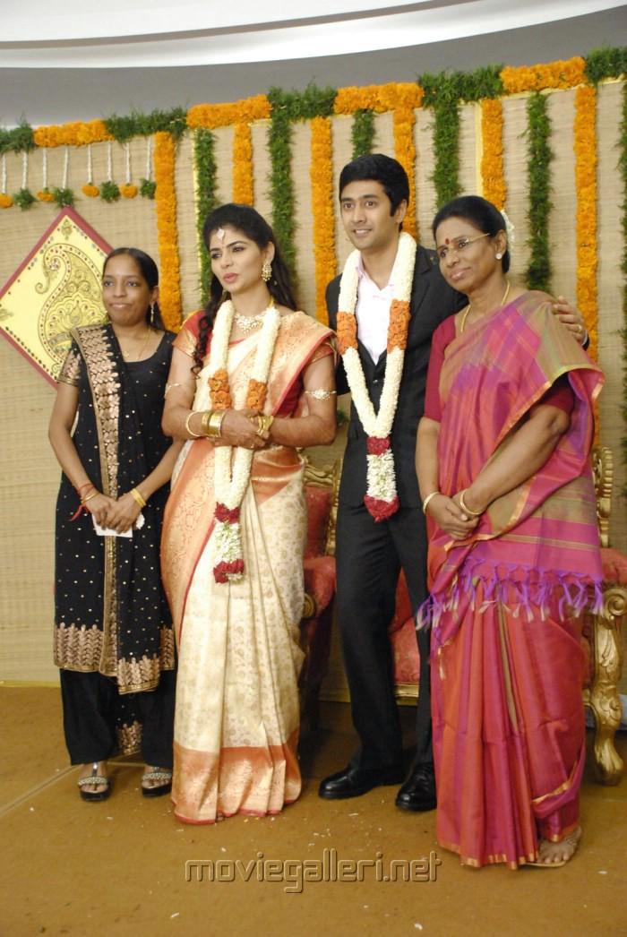 Bhavatharini Singer Bhavatharini   Chinmayi-Rahul