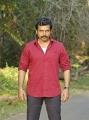 Actor Karthi Chinna Babu Movie Stills HD