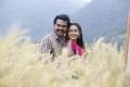 Karthi Sayesha Chinna Babu Movie Stills HD