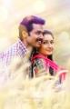 Karthi Sayyeshaa Chinna Babu Movie Stills HD