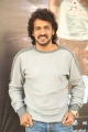 Actor Upendra @ Chinnari Movie Trailer Launch Stills