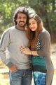 Upendra, Priyanka Trivedi @ Chinnari Movie Trailer Launch Stills