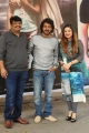 Lohith H, Upendra, Priyanka Trivedi @ Chinnari Movie Trailer Launch Stills