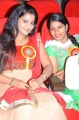 Jangiri Madhumitha @ Chinnathirai Awards 2015 Function Photos