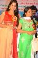 Chinnathirai Awards 2015 Function Photos