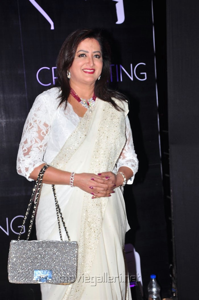 sumalatha satoorsumalatha satoor, sumalatha wiki, sumalatha son, sumalatha family, sumalatha tv show, sumalatha gudavalli, sumalatha husband, sumalatha majeti, sumalatha satoor md, sumalatha twitter, sumalatha kuthadi, sumalatha sarees, sumalatha patibandla, sumalatha kesava reddy, sumalatha open heart with rk, sumalatha interview, sumalatha and chiranjeevi movies, sumalatha daughter, sumalatha husband ambarish, sumalatha parents