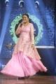 Suma @ Chiranjeevi 63rd Birthday Celebrations Stills