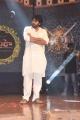 Pawan Kalyan @ Chiranjeevi 63rd Birthday Celebrations Stills