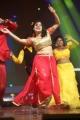 Chiranjeevi 63rd Birthday Celebrations Stills