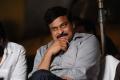 Megastar Chiranjeevi at Nayak Movie Shooting Spot Stills