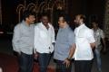 Chiranjeevi at Naayak Movie Shooting Spot Stills