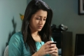 Actres Trisha in Chirunavvula Chirujallu Movie Stills