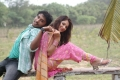 Chirutha Puli Movie Photos Gallery
