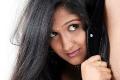 Yadartha Prema Katha Movie Actess Chiry Stills