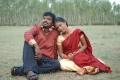 Chithirai Thingal Tamil Movie Stills