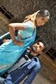 Chithirai Thingal Movie Stills