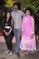Chithirai Thingal Movie Team Interview Photos