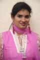 Actress Rekha @ Chithirai Thingal Movie Team Interview Photos