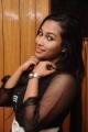 Actress Swathi @ Chithirai Thingal Movie Team Interview Photos