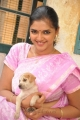Actress Vasundhara Kashyap in Chithiraiyil Nilachoru Movie Stills