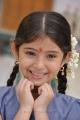 Baby Sarah in Chithiraiyil Nilachoru Movie Stills