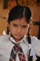 Cute Baby Sarah in Chithiraiyil Nilachoru Movie Stills