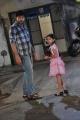 Baby Sara, Prashanth in Chithiraiyil Nilachoru Movie Stills