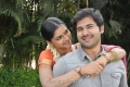 Vasundhara, Prashanth in Chithiraiyil Nilachoru Movie Stills