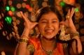 Chithiraiyil Nilachoru Movie Stills