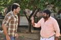 Prashanth, Ganja Karuppu in Chithiraiyil Nilachoru Movie Stills