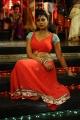 Item Girl Actress in Chithiram Pesuthadi 2 Movie Stills HD