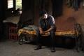 Actor Vidharth in Chithiram Pesuthadi 2 Movie Stills HD