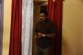 Actor Naren in Chithiram Pesuthadi 2 Movie Stills HD