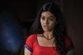 Actress Gayathrie in Chithiram Pesuthadi 2 Movie Stills HD