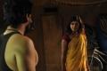Vidharth, Nivedhitha in Chithiram Pesuthadi 2 Movie Stills HD