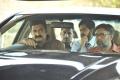 Chithiram Pesuthadi 2 Movie Stills HD