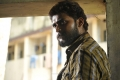 Actor Vetri in Chithiram Pesuthadi 2 Movie Stills HD