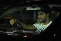 Ajmal Ameer in Chithiram Pesuthadi 2 Movie Stills HD