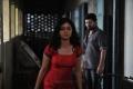 Gayathrie, Vidharth in Chithiram Pesuthadi 2 Movie Stills HD