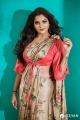Actress Chithu Photoshoot Stills