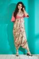 Actress Chithu New Photoshoot Stills