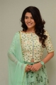 Silly Fellows Actress Chitra Shukla Images