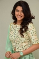 Actress Chitra Shukla Images HD @ Silly Fellows First Look Launch
