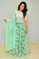 Actress Chitra Shukla Images @ Silly Fellows First Look Launch